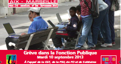 Journal n°355 septembre 2013